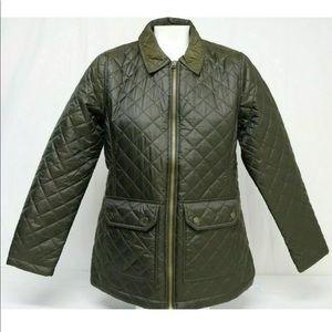 Summer special Weatherproof Vintage Ladies'Jacket